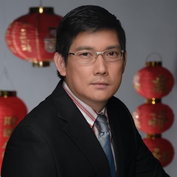 papa chen - mbg