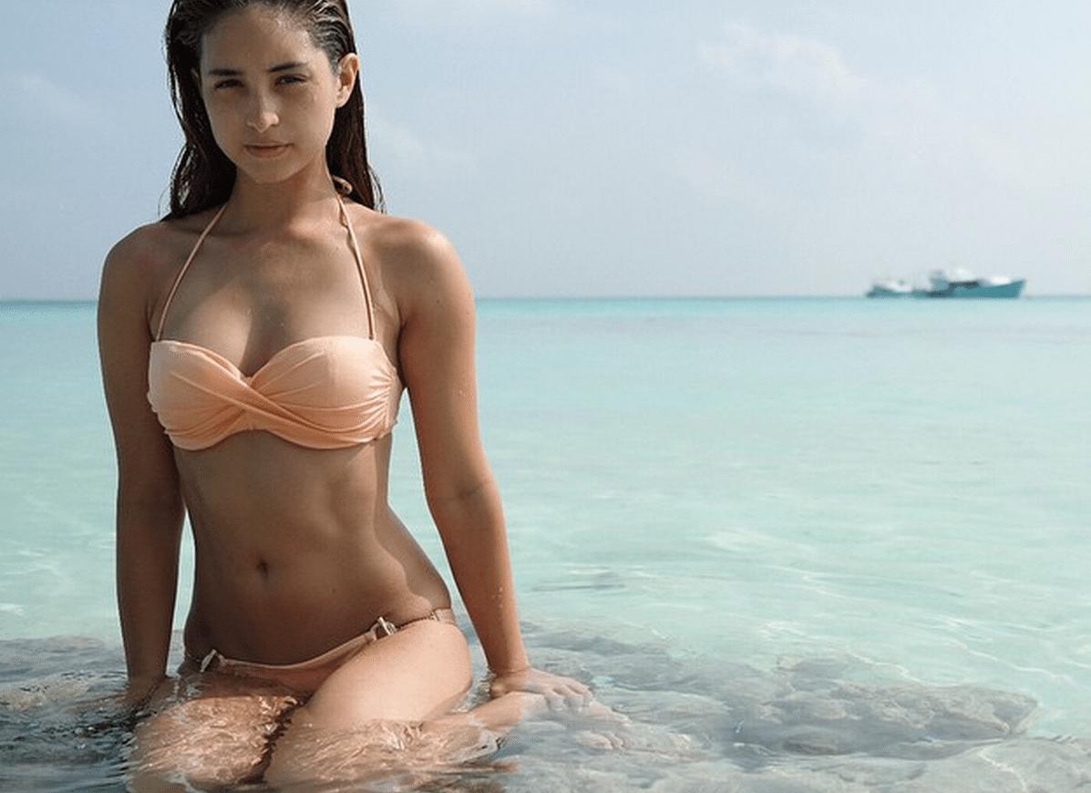 A sexy little filipina milf Part 3 4