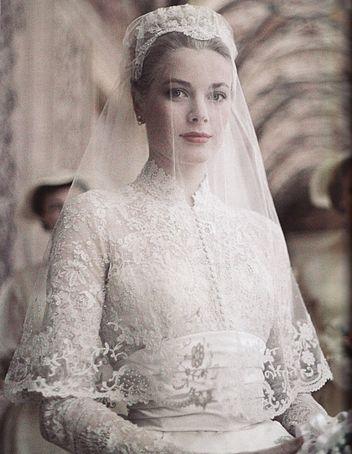 Heart Evangelista wedding gown Chiz Escudero wedding Balesin Grace Kelly Monaco 1