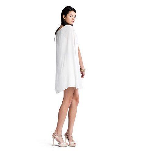 amanda bianca chan asia's next top model cycle 3 filipina
