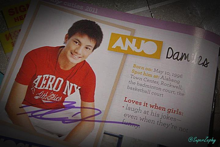 anjo-damiles-from-candy-mag.jpg
