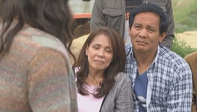 Liza Soberano Enrique Gil Forevermore Kilig Moments Finale Final Episode Last Episode Мен саған ғашықпын Ending LizQuen