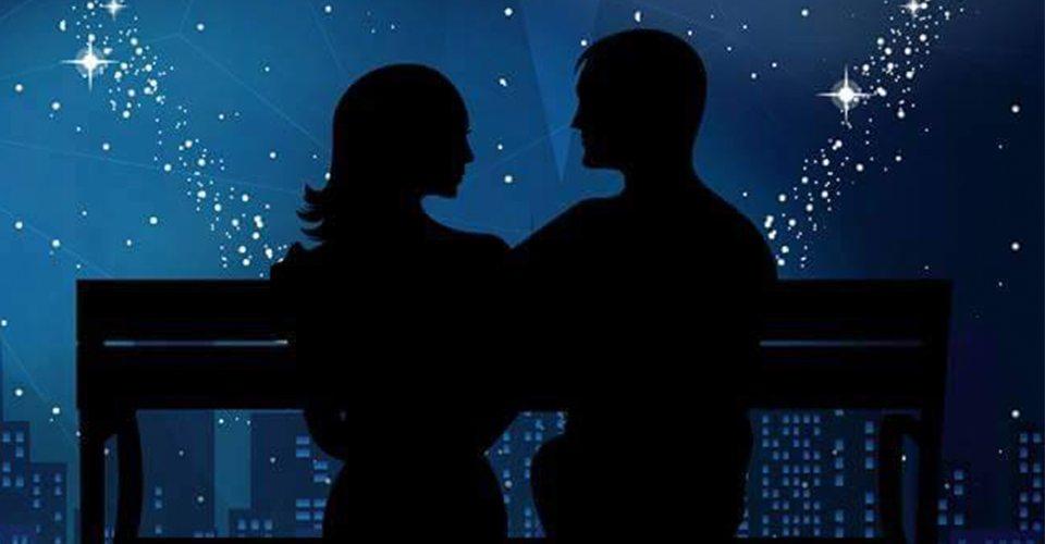 Li speed dating