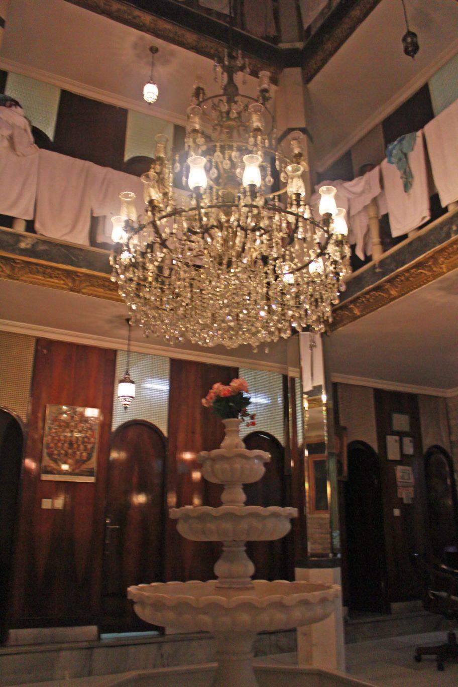 chandelier aga hamam interiors hamam istanbul turkish bath