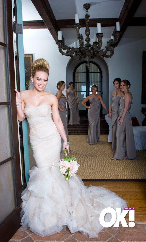 okmagazine-wedding-hilaryduff4