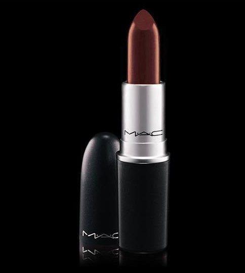 Diva MAC Lipstick Yaya Dub Maine Mendoza AlDub