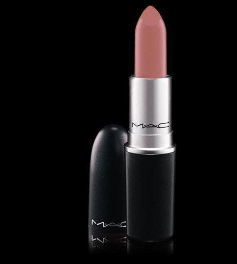 Faux MAC Lipstick Yaya Dub Maine Mendoza AlDub