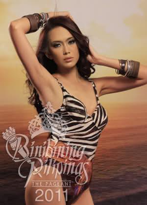 tina marasigan ford supermodel binibining pilipinas ukg umagang kay ganda host