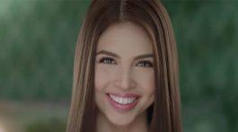 Maine Mendoza Rejoice Commercial Yaya Dub TVC Procter & Gamble