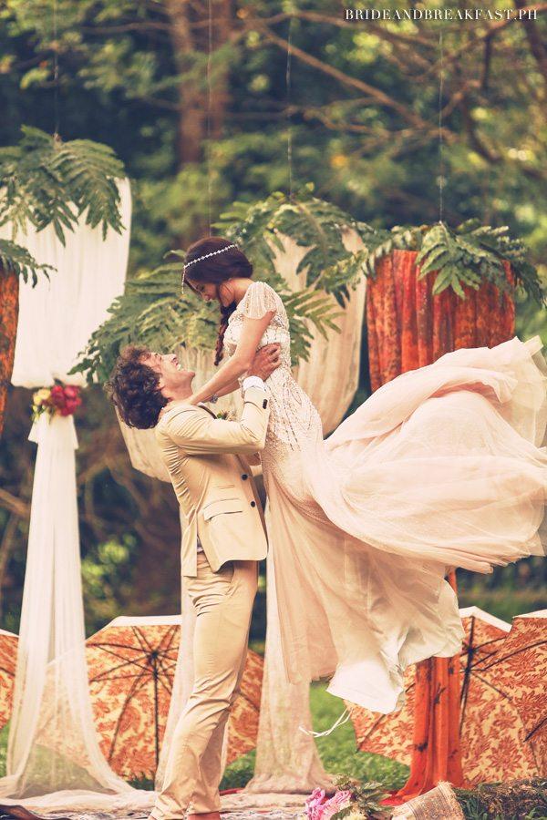 Solenn-Heussaff-Nico-Bolzico-Pre-Wedding-35