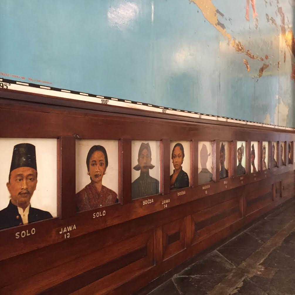 national museum of indonesia ancestors old people
