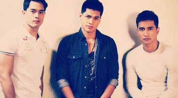 abs cbn new hunks rk bagatsing victor silayan vin abrenica
