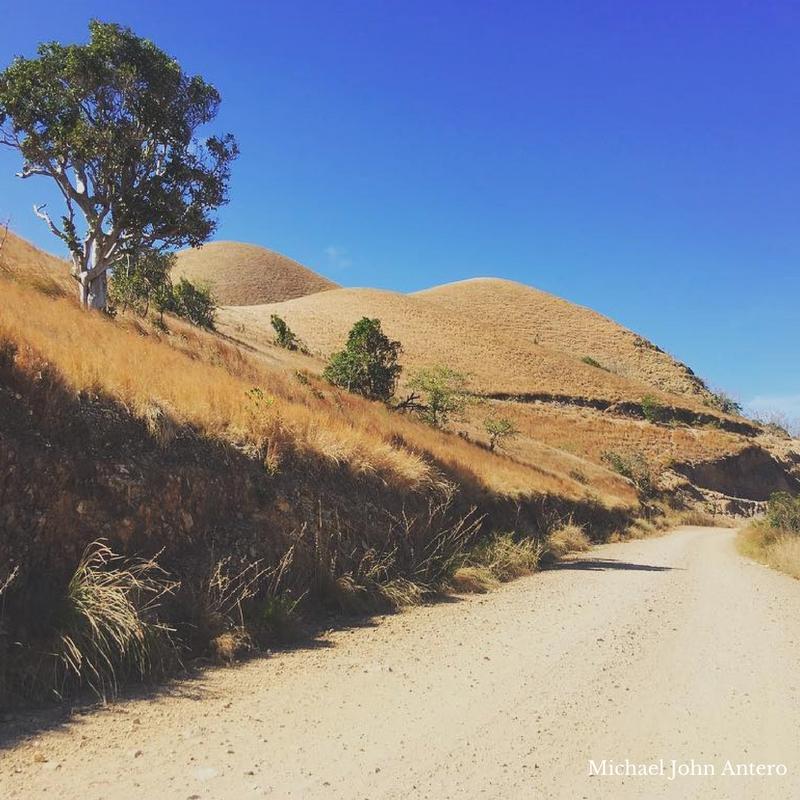 Off Road Journeys