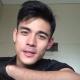 xian lim vlog videos on youtube selfie