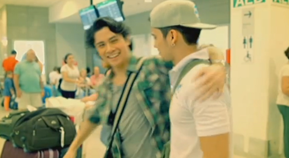 basti and ali james reid and jc santos love team till i met you