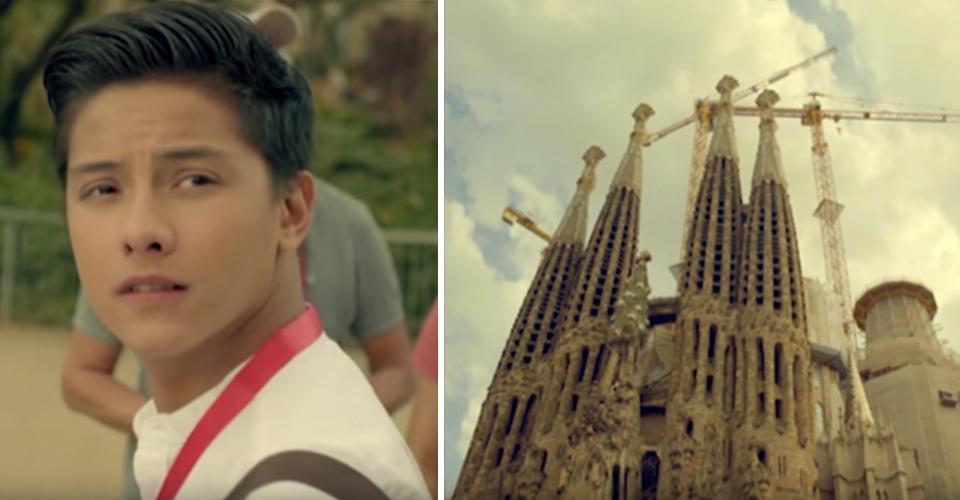 1-barcelona-a-love-untold-review-kathniel-kathryn-bernardo-daniel-padilla-ely-mia-direk-olive-lamasan