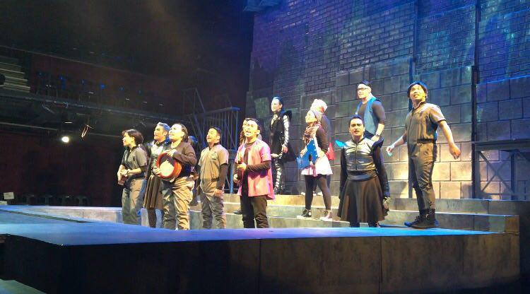 ako-si-josephine-tickets-peta-theater-yeng-constantino-musical-cornerstone-entertainment-via-antonio-joaquin-valdes-jon-santos-teetin-villanueva-2