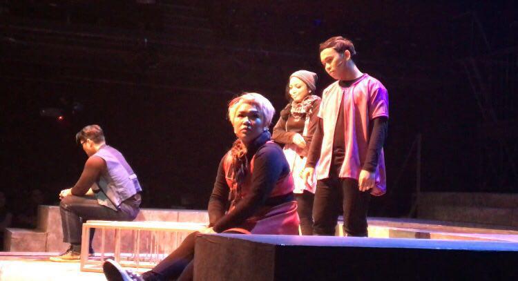 ako-si-josephine-tickets-peta-theater-yeng-constantino-musical-cornerstone-entertainment-via-antonio-joaquin-valdes-jon-santos-teetin-villanueva-3