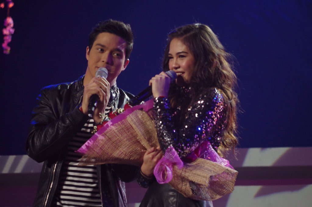 born-for-you-janella-salvador-elmo-magalona-live-concert-finale-kia-theater-samvin-sam-kazuko-kevin-sebastian-concert-elmonatics-elnellatics
