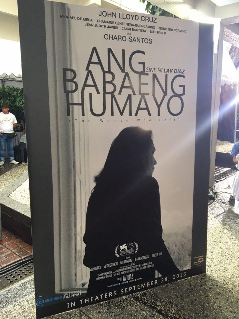 charo-santos-ang-babaeng-humayo-john-lloyd-cruz-lav-diaz-golden-lion-award-venice-film-festival-star-cinema-7