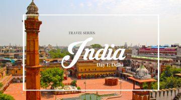 cover-day-1-delhi-solo-tour-ravishing-india-2016-trip