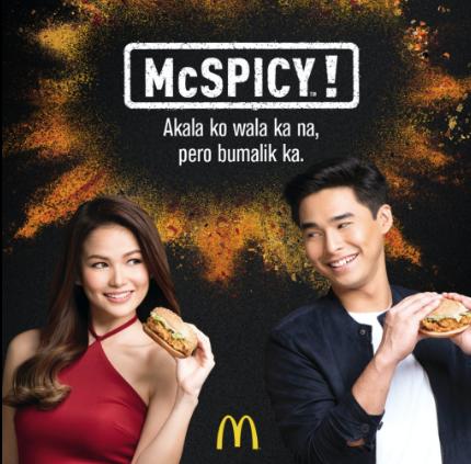 mclisse-mccoy-de-leon-elisse-joson-spicy-mcdonalds-endorsers-2