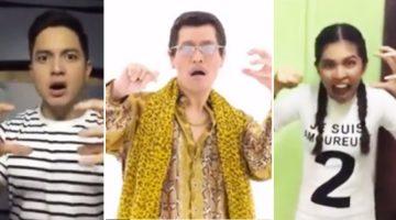 ppap-pen-pineapple-apple-pen-kazuhiko-kosaka-dj-piko-taro-alden-richards-maine-mendoza-eat-bulaga