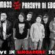 bamboo parokya ni edgar concert in singapore october 9, 2016