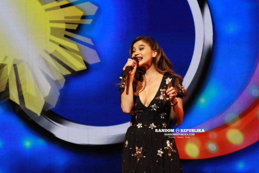 anne-curtis-perform-at-resorts-world-theatre-singapore-sentosa