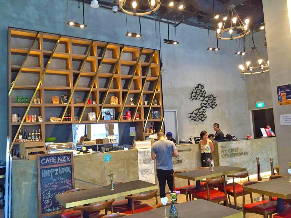 hotel-yan-lobby-singapore-cafe-nido