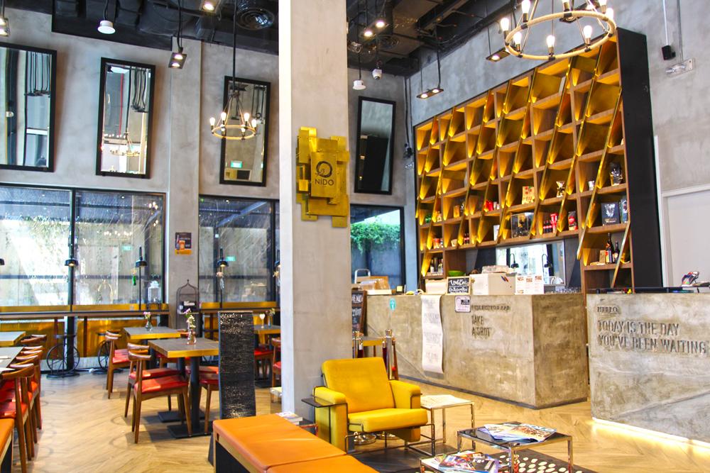 hotel-yan-singapore-lobby-cafe-nido-boutique-hotel