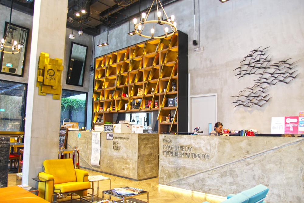 hotel-yan-singapore-lobby