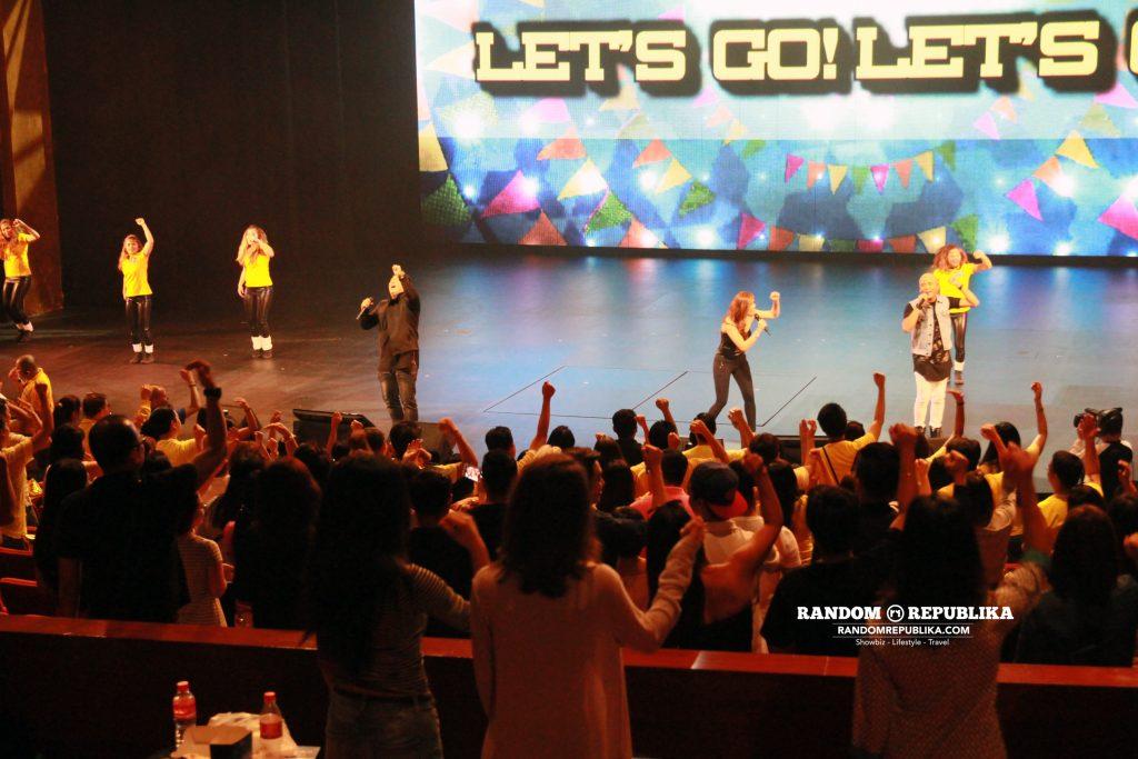 kabayan-lets-go-singapore-resorts-world-theatre-sentosa-host-mel-feliciano-3