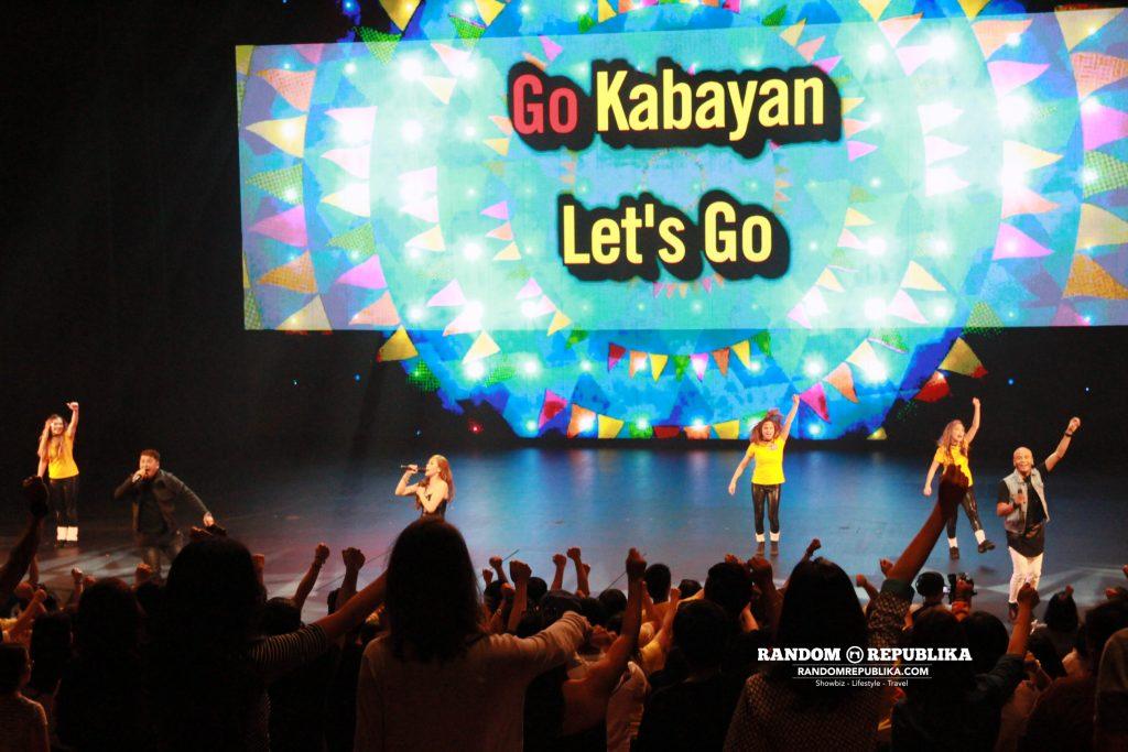 kabayan-lets-go-singapore-resorts-world-theatre-sentosa-host-mel-feliciano-wacky-kiray-mariposa