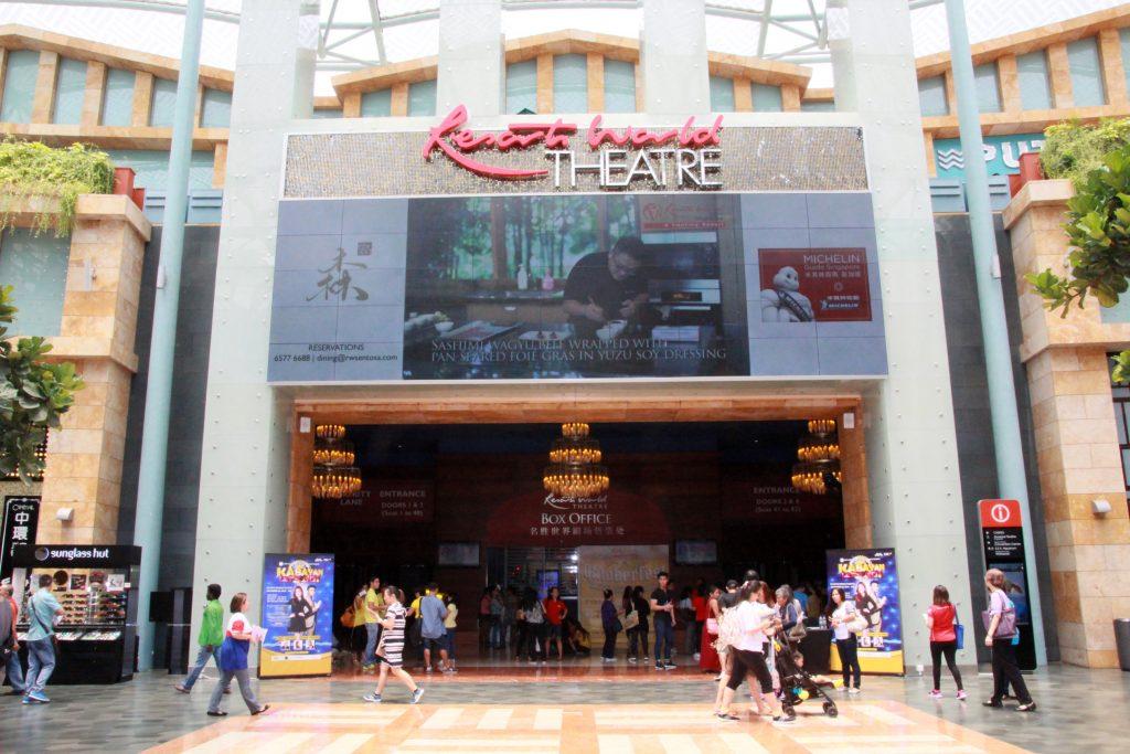 resorts-world-theatre-sentosa-venue-of-kabayan-lets-go-tfc-anne-curtis-vhong-navrro