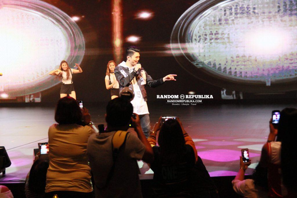 vhong-navarro-performs-concert-singapore-resorts-world-theatre-sentosa-kabayan-lets-go-9