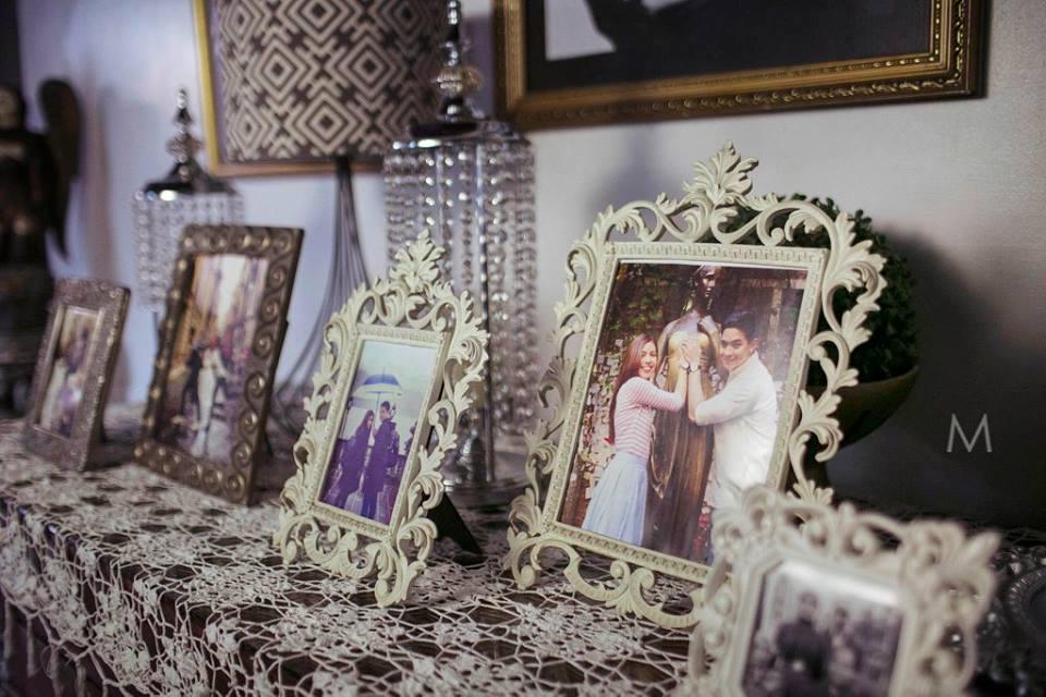 aldub-wedding-preparations-metro-photo-oly-ruiz-aaron-ocampo-alden-richards-maine-mendoza-wedding-jason-magbanua-eat-bulaga-kalyeserye-0