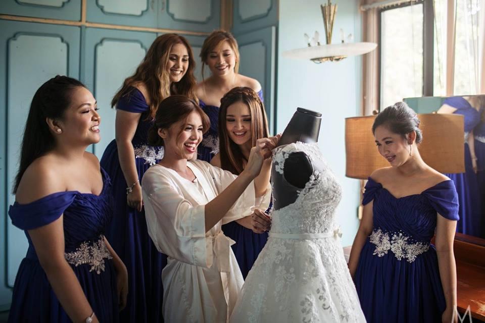 aldub-wedding-preparations-metro-photo-oly-ruiz-aaron-ocampo-alden-richards-maine-mendoza-wedding-jason-magbanua-eat-bulaga-kalyeserye-10