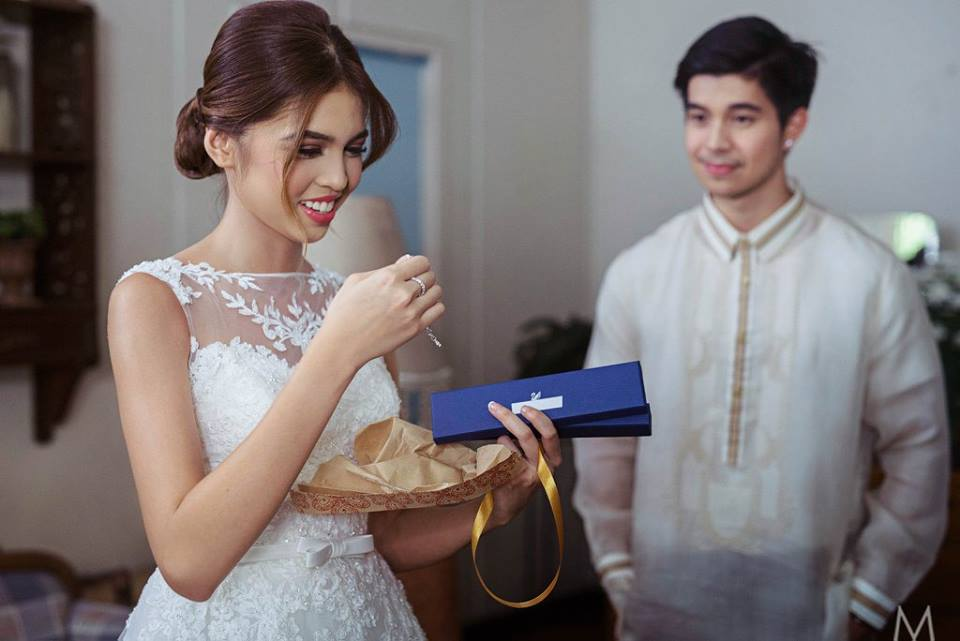 aldub-wedding-preparations-metro-photo-oly-ruiz-aaron-ocampo-alden-richards-maine-mendoza-wedding-jason-magbanua-eat-bulaga-kalyeserye-12