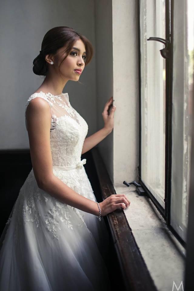 aldub-wedding-preparations-metro-photo-oly-ruiz-aaron-ocampo-alden-richards-maine-mendoza-wedding-jason-magbanua-eat-bulaga-kalyeserye-13