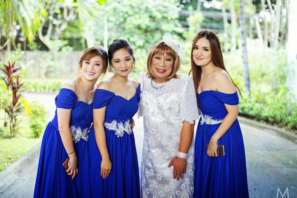 aldub-wedding-preparations-metro-photo-oly-ruiz-aaron-ocampo-alden-richards-maine-mendoza-wedding-jason-magbanua-eat-bulaga-kalyeserye-9