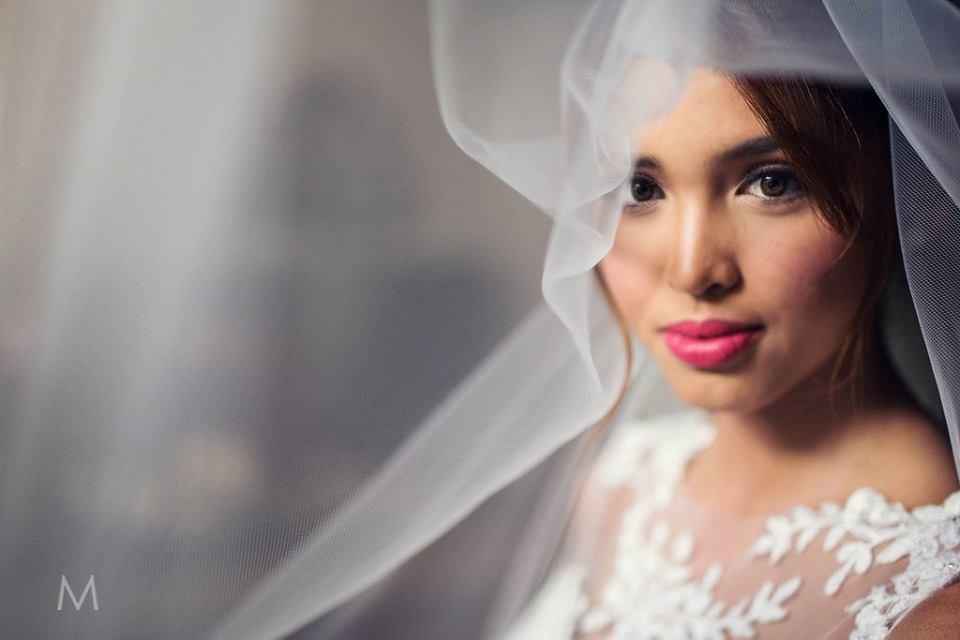 aldub-wedding-preparatios-metro-photo-oly-ruiz-aaron-ocampo-alden-richards-maine-mendoza-wedding-jason-magbanua-eat-bulaga-kalyeserye-15