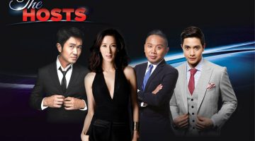 asian-tv-awards-2016-media-partner-random-republika-alden-richards-adrian-pang-stephanie-carringto-baki-zainal
