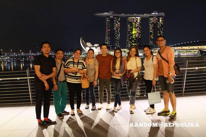 jason-dy-morissette-amon-lyca-gairanod-singapore-arrival-random-republika-singphil-events-mor-101-9-live-in-singapore-1