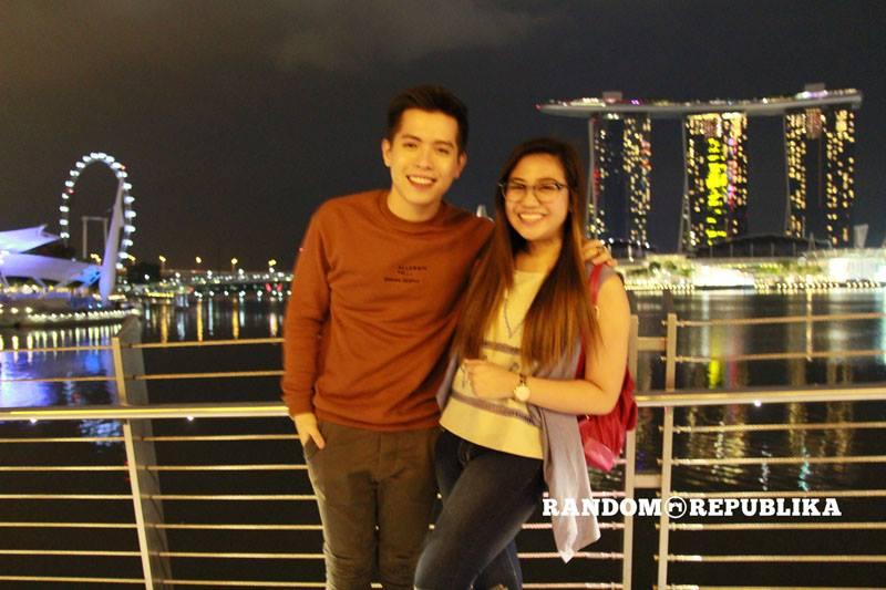jason-dy-morissette-amon-lyca-gairanod-singapore-arrival-random-republika-singphil-events-mor-101-9-live-in-singapore-11