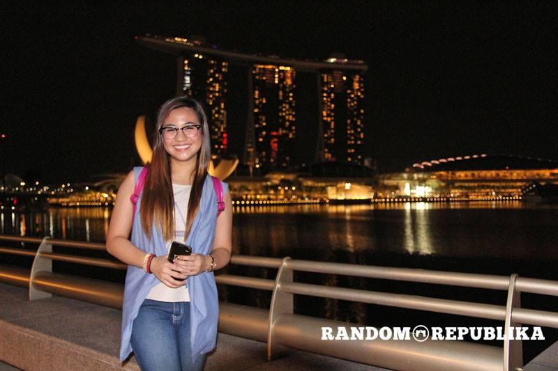 jason-dy-morissette-amon-lyca-gairanod-singapore-arrival-random-republika-singphil-events-mor-101-9-live-in-singapore-12