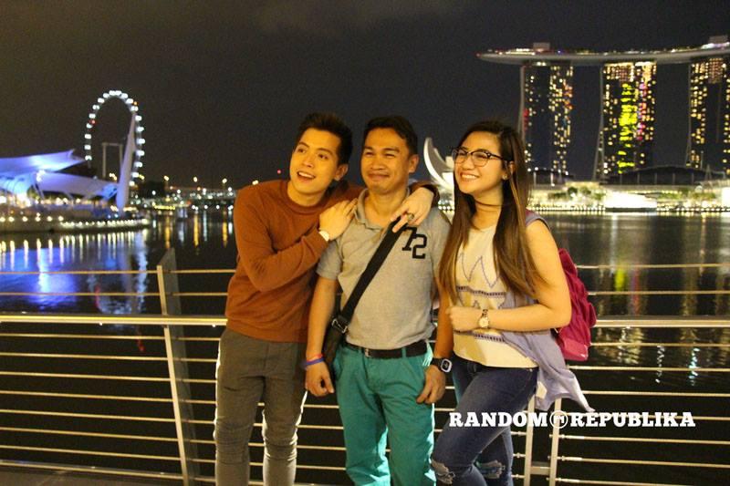 jason-dy-morissette-amon-lyca-gairanod-singapore-arrival-random-republika-singphil-events-mor-101-9-live-in-singapore-2