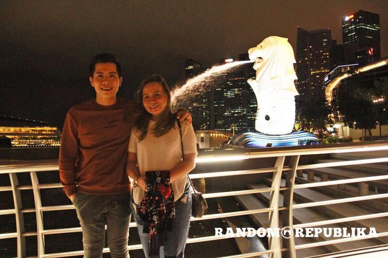 jason-dy-morissette-amon-lyca-gairanod-singapore-arrival-random-republika-singphil-events-mor-101-9-live-in-singapore-5