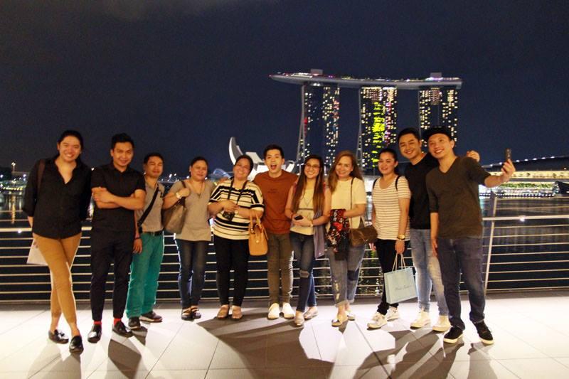jason-dy-morissette-amon-lyca-gairanod-singapore-arrival-random-republika-singphil-events-mor-101-9-live-in-singapore-6