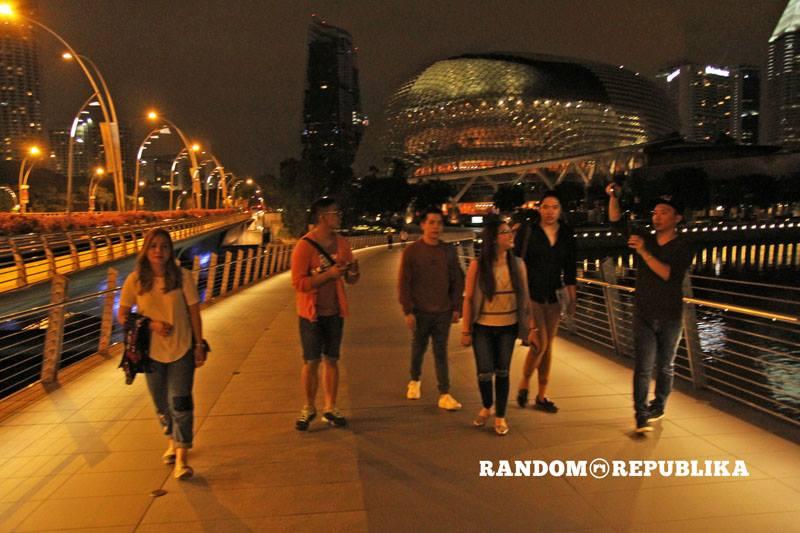 jason-dy-morissette-amon-lyca-gairanod-singapore-arrival-random-republika-singphil-events-mor-101-9-live-in-singapore-8